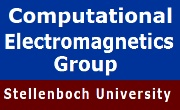 Computational Electromagnetics Group