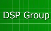 Signal Processing Group
