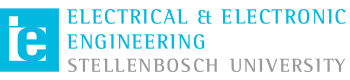 Electrical and Electronic Engineering | Stellenbosch University