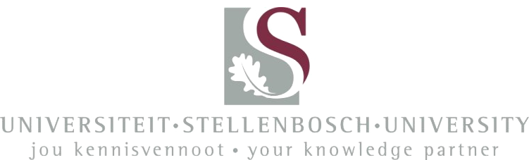 Visit the Stellenbosch Main Website
