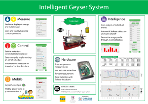 Intelligent-Geyser-System-Pamphlet_red