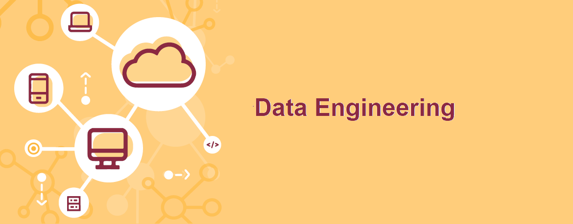 data engineering stellenbosch university