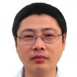 Prof R-J (Roger) WANG
