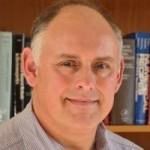 Prof DB (David) DAVIDSON