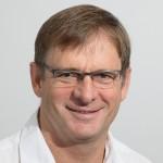 Dr HJ (Johan) BEUKES