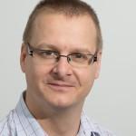Dr HA (Herman) ENGELBRECHT