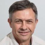 Prof MJ (Maarten) KAMPER