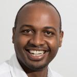 Dr FM (Fred) MWANIKI