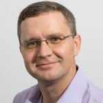 Dr JM (Johann) STRAUSS