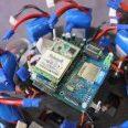 smallpic-robotics