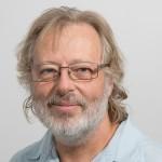 Prof JA (Johan) DU PREEZ