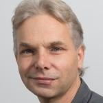 Prof TR (Thomas) NIESLER