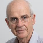 Prof WJ (Willem) PEROLD