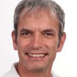 Mr W (Willem) SMIT