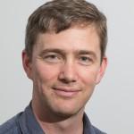 Dr CE (Corné) van DAALEN
