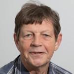 Prof HJ (Johan) VERMEULEN